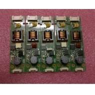LCD INVERTER CXA-0205 PCU-P015F