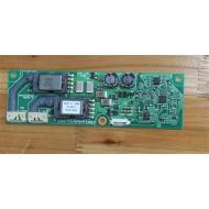 LCD INVERTER CXA-0398