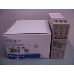 OMRON PARTS  S3D2-CC-US,S3D2-CK,S3D2-CK (Q)