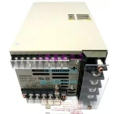 OMRON PARTS  S3D2-CKB-US,S3D2-CKD,S3D2-CK-US
