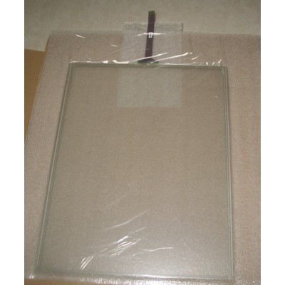 TOUCH PANEL GUNZE U.S.P.4.484.038 FD-10
