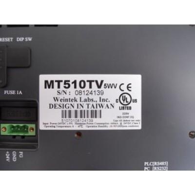 TOUCH SCREEN  MT509LV3EV, MT509LV4EV, MT506LV4CN