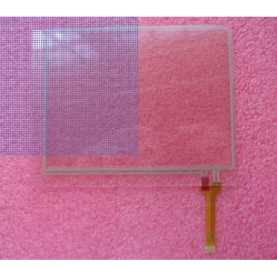 TOUCH SCREEN  MT510TV4WV, MT510LV3CN, MT509LV4CN