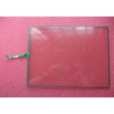 TOUCH SCREEN  MT508TV, MT508SV4CN, MT506MV