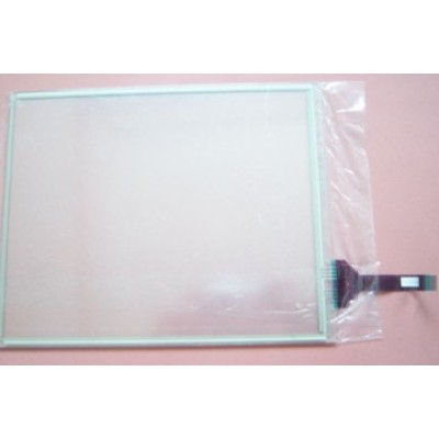 TOUCH SCREEN  V710CD ,V710CD-038, V710iTD