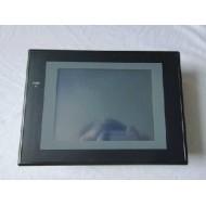 OMRON  HMI Touch Screen NS5-SQ00B-V2
