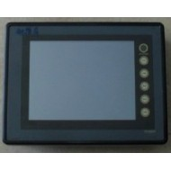 Hakko HMI   , Touch screen , Membrane switch  V606M10