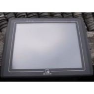 WEINVIEW  HMI   , Touch Screen , Membrane Switch  MT6100iV3WV