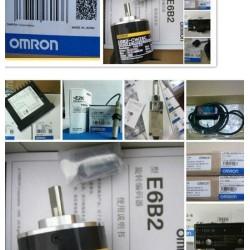 OMRON PARTS SRT2-OD04-1 , SRT2-OD04CL, SRT2-OD04CL-1 , SRT2-OD08 , SRT2-OD08-1 ,SRT2-OD08CL