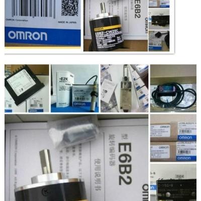 OMRON PARTS  SRT2-OD32ML , SRT2-OD32ML-1, SRT2-ROC08 , SRT2-ROC16, SRT2-ROF08 , SRT2-ROF16