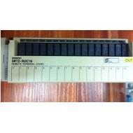 OMRON PARTS  SLL-28, SLL-28H , SP10-AL001, SP10-CN121, SP10-CN211 , SP10-CN221