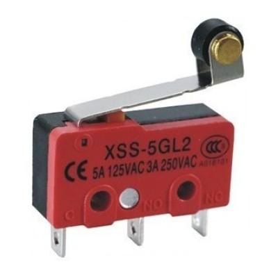 OMRON PARTS  SS-5D2, SS-5-F , SS-5-FD ,SS-5FL13-3(10E) ,SS-5FL1545-3T ,  SS-5FL-3D(10E)