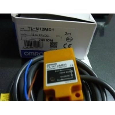 OMRON PARTS  TL-N7MD12M, TL-N7MD15M, TL-N7MD152M , TL-N7MD155M, TL-N7MD2 2M , TL-PP1062M