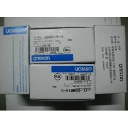 OMRON PARTS  TL-PP41-2, TL-PP512M , TL-PP68-12M, TL-PP68-22M , TL-PP731M ,TL-PP780.3M , TL-Q2MC1 2M