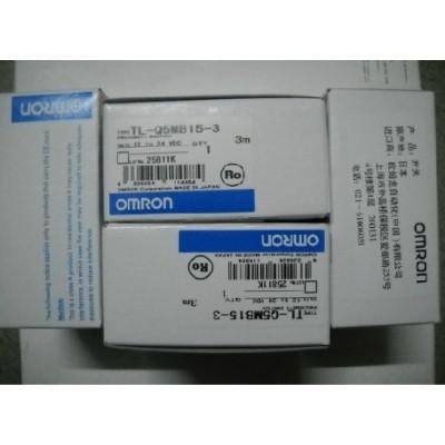 OMRON PARTS  TL-Q5MD1 2M, TL-Q5MD152M , TL-Q5MD22M , TL-Q5ME2-12M, TL-T2E12M, TL-T2E15M