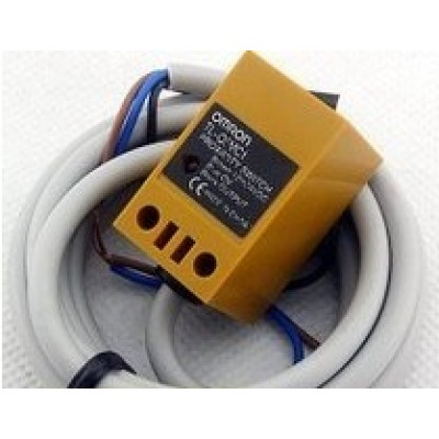 OMRON PARTS  TL-W3MB252M , TL-W3MB255M , TL-W3MC12M, TL-W3MC15M, TL-W3MC1.2M, TL-W3MC152M