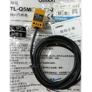 OMRON PARTS  TL-YS15MC14-US DC12-24 , TL-YS15MC1-USDC12-24, TL-YS15MY1 AC100-240 , TL-YS15MY1 AC100-240 , TL-YS15MY11 AC100-240 , TL-YS15MY11-USAC100-240, TL-YS15MY12 AC100-240