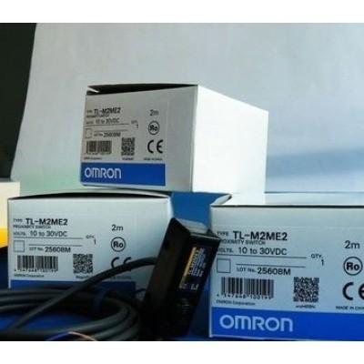 OMRON PARTS  TL-YS15MY21 AC100-240 , TL-YS15MY22 AC100-240 , T200H-MIF01-V1
