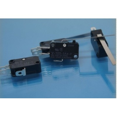 OMRON PARTS  V-10-1C24-M , V-10-1C25 ,  V-10-1C25-T , V-10-1C4 , V-10-1E25 , V-10-1E4