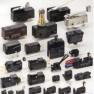 OMRON PARTS  V-104-1A4-T , V-104-1A5, V-104-1B5,  V-104-1C25 , V-104-1C4 , V-104-1E5