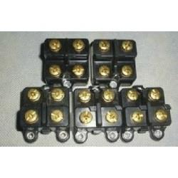 OMRON PARTS   WL01CA2 , WL01CA2-2N, WL01CA2-2NLD, WL01CA2-55LD, WL01CA2-7, WL01CA2-LD