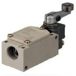 OMRON PARTS  WLH12-TH , WLH2WLH2-1 , WLH2-LD, WLH2-LDS , WLH2-LE , WLH2-P1