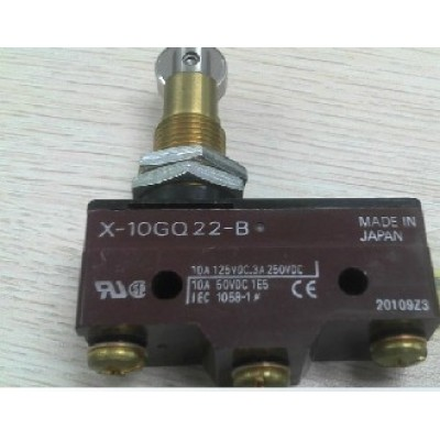 OMRON PARTS  X-10GW2-B , X-10GW375-B6, X-10GW384-B , X-10GW4 , X-10GW4-B ,X-10GW5-B