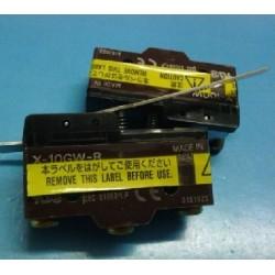 OMRON PARTS XJ8D-1511 , XK8B-20, XK8W-0041, XM2A-0901 , XM2A-1501 , XM2A-2501