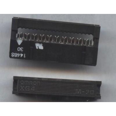 OMRON PARTS XY3A-1601 , XY3A-2601 , XY3A-4001 ,XZ2-4475659