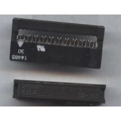 OMRON PARTS  XW2Z-050J-A3 , XW2Z-050J-A7 , XW2Z-050J-A9, XW2Z-100A , XW2Z-100B, XW2Z-100D