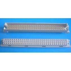 OMRON PARTS  XW2Z-500K , XW2Z-500P , XW2Z-500P-V , XW2Z-500R ,  XW2Z-500S , XW2Z-500S-V
