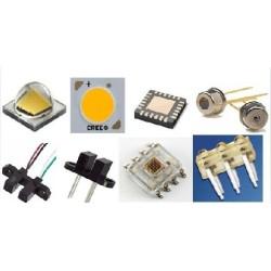OMRON PARTS   Y92E-E12-2 ,Y92E-E12M ,Y92E-E18 ,Y92E-E18-2 , Y92E-E18M ,  Y92E-E30