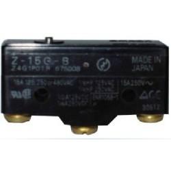 OMRON PARTS  Z-15G , Z-15G55-B , Z-15GA55-B5V ,Z-15G-B , Z-15G-B8 , Z-15GD
