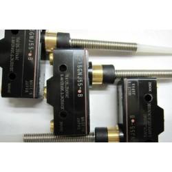 OMRON PARTS  Z-15GQA55-B5V, Z-15GQ-BZ-15GQ-C, Z-15GSZ-15GS55 ,Z-15GS55-B, Z-15GS55-MD1M ,  Z-15GS55-ML 1M