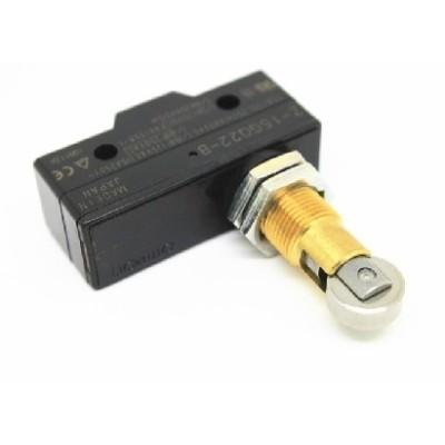 OMRON PARTS  Z-15GW2255-MR2M, Z-15GW22613-B, Z-15GW2277 ,Z-15GW227755, Z-15GW2277A55-B5V