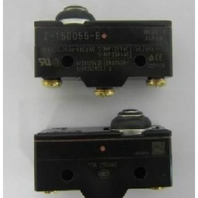 OMRON PARTS  Z-15GW2377, Z-15GW2377A55-B5 , Z-15GW2377-B,Z-15GW25,  Z-15GW255 , Z-15GW2555-B