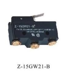 OMRON PARTS  Z-15GW54-B, Z-15GW55, Z-15GW55-B,Z-15GW55-ML1M , Z-15GW55-MR1M , Z-15GW5-B