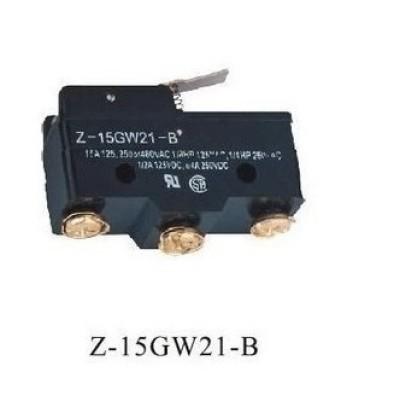 OMRON PARTS  Z-15GWA55-B5V, Z-15GW-B, Z-15GW-B7-K, Z-15HZ-15H2, Z-15H2-B, Z-15H-B