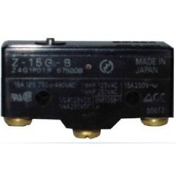 OMRON PARTS  Z-15HW-B, Z300-KP, Z300-KP10M , Z300-S10,Z300-S2T, Z300-S2T-G0.5M
