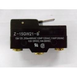 OMRON PARTS  Z4M-W40 2M ,Z4M-W40RA 2M , Z4W-DD1C ,Z4W-V25R5M , Z4W-V25R-15M ,  Z500-MC10E