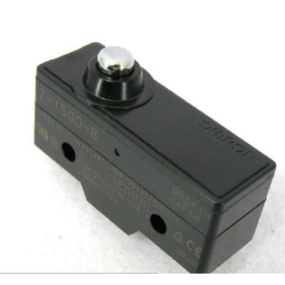OMRON PARTS  ZC-Q2255-MDVCT 3M , ZC-Q2255-MRVCT 1M , ZC-Q2255-MR VCT 5M , ZC-Q55, ZC-Q55-L, ZC-Q55-MDVCT 3M.