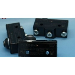 OMRON PARTS  ZX-XF12, ZX-XF22