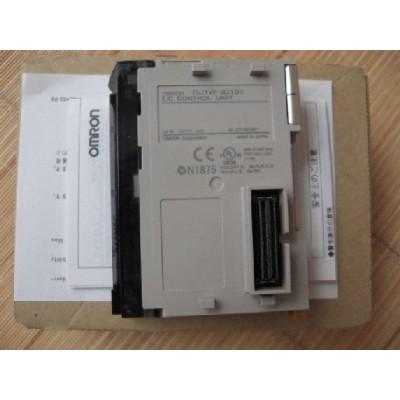 OMRON PARTS C200HW-PA204, CS1W-BC053, CS1W-BC083,  CS1W-BC103, CS1W-CN713, CS1W-BI083