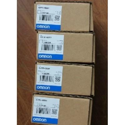 OMRON PARTS  CJ1W-SCU41-V1  , CJ1W-IC101, CJ1W-DRM21,CJ1W-ID261, CJ1W-OD231 ,CJ1W-TER01