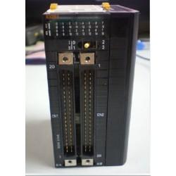 OMRON PARTS  CJ1W-PA202  ,CJ1W-II101, CJ1W-TC 101, CJ1W-AD081 -V1 ,CJ1W-DA08V, CJ1W-OC211