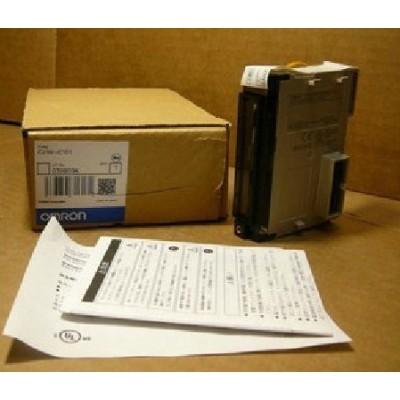 OMRON PARTS  CJ1M-CPU13 , CJ1W-ID262, CJ1W-OD263, CJ1W-OD232, CJ1W-V600C11 , C200HW-PA204