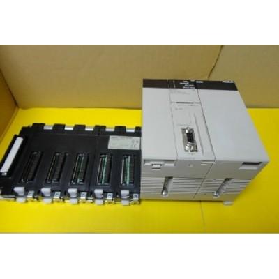 OMRON PARTS  E2E-X18ME1 2M , E2E-X10ME1 2M , E3Z-D622M , MY2NJ, MY2NJDC24BYOMZ  ,HL-5030