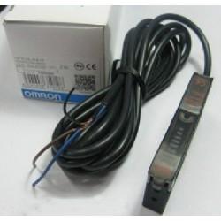 OMRON PARTS  E3JM-10M4 , E3HC-1E1, E3HC-1E2 , E32-T17L , E32-T33S5, E6C2-CWZ6C