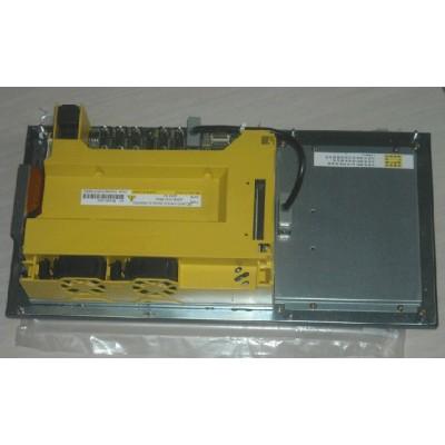 A02B-0321-B500  FANUC  0IMD