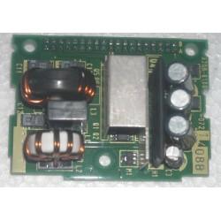 FANUC  A20B-8100-0721 , A06L-0001-0237